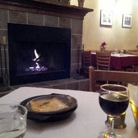 Foto diambil di Andies Restaurant oleh Juan C. pada 1/8/2014