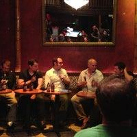 รูปภาพถ่ายที่ Fontana's Bar โดย Rolando G. เมื่อ 7/9/2013