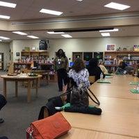 Crayton Middle School - Southeastern Columbia - 73 visitors