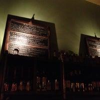 5/10/2013にAndre C.がHam & Eggs Tavernで撮った写真