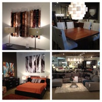 Photo Taken At Thingz By Contemporary Living On 6 2 2017