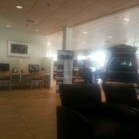 Volvo Of Tempe >> Volvo Of Tempe Auto Dealership In Gilbert