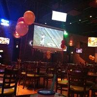 12/1/2012에 Richard D.님이 Homefield Sports Bar & Grill에서 찍은 사진