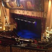 Foto tomada en Beacon Theatre por Thomas O. el 9/14/2013