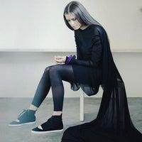 7/9/2013에 Leeda Fashion Store님이 Leeda Fashion Store에서 찍은 사진