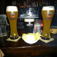 11/2/2013にKostas G.がAmsterdam Barで撮った写真