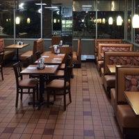 2/15/2014에 Squire's Diner님이 Squire's Diner에서 찍은 사진