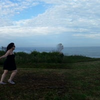 Photos at Camp Hero Bluffs - Scenic Lookout in Montauk Point
