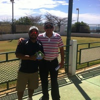 22++ Cardon golf club ideas