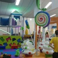 Superb Buffet Minha Festa Taquaral 3 Dicas De 313 Clientes Beutiful Home Inspiration Semekurdistantinfo