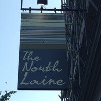 Photo prise au North Laine Brewhouse par Matt B. le7/11/2013