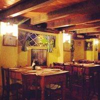 Foto tirada no(a) Cantina do Délio por Filipe L. em 9/29/2012