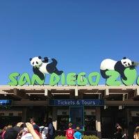 7/17/2013 tarihinde Carlosziyaretçi tarafından San Diego Hayvanat Bahçesi'de çekilen fotoğraf