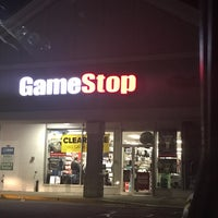 Gamestop Port Chester Ny - where is the roblox gift card in bronx parkchester