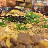 12/25/2016にJamhil M.がNaruto Japanese Foodで撮った写真