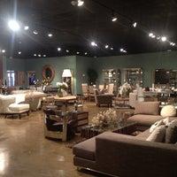 ... Photo Taken At El Dorado Furniture By Jamhil M. On 5/8/2014 ...