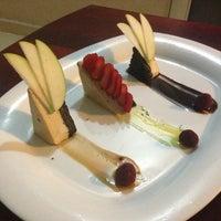 7/25/2013にRichard C.がAlux Restaurantで撮った写真