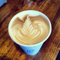 9/23/2013 tarihinde Cup Coffee Co.ziyaretçi tarafından Cup Coffee Co.'de çekilen fotoğraf