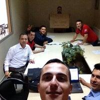 รูปภาพถ่ายที่ ülker.asma gida โดย Mehmet E. เมื่อ 6/4/2014