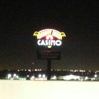 Fine dining | seminole casino coconut creek.