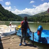 7/12/2016 tarihinde Abdullah S.ziyaretçi tarafından Sera Gölü'de çekilen fotoğraf