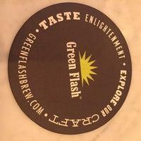 Foto scattata a HOPE 46 Classic American Cuisine da Will G. il 3/8/2016