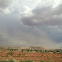 Photo taken at Hurricane Valley by Precy B. on 7/26/2013