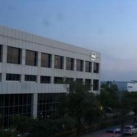 Intel PSG (Altera) - Bayan Lepas, Pulau Pinang
