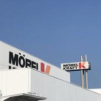 Möbel Kraft Möbel Einrichtungsgeschäft In Fredersdorf Vogelsdorf