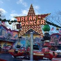 Weihnachtsmarkt In Rostock.Rostocker Weihnachtsmarkt Now Closed Stadtmitte 3 Tips From