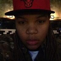 11/21/2013にTaiannがFAME Chicagoで撮った写真
