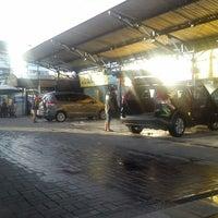 C O Auto Car Wash Sleman Di Yogyakarta