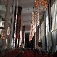 Foto scattata a Kennedy Center Opera House da Leila S. il 6/27/2013