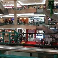 Foto diambil di Mega Mall oleh Cynthia C. pada 7/16/2013