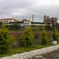 Photos At Terraza Real