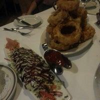 Foto tomada en III Forks Restaurant por Connie M. el 11/7/2013