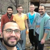Foto tomada en Çayırardı por Kadir D. el 3/26/2016