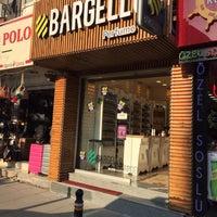 Bargello Perfume Maltepe şubesi Maltepede Kozmetik Mağazası