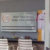 ... Foto tirada no(a) Recife Tênis Clube por Marina B. em 11  ... 343f4efd519fa