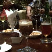 Foto tirada no(a) Suko Wine Lounge por Boegi G. em 12/20/2013