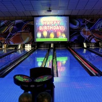 Cypress Lanes 11 Tips From 509 Visitors