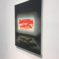 11/1/2018にNeha J.が303 Galleryで撮った写真
