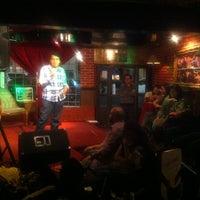 Foto tomada en Beer Hall por Luis M. el 5/16/2013