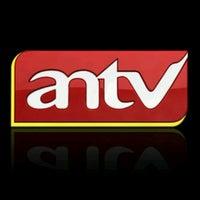 ANTV Epicentrum Studio Complex...
