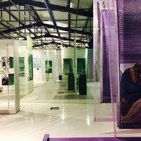 Foto diambil di Adalar Müzesi Çınar Mevkii Müze Alanı oleh Kokoschka pada 12/17/2017
