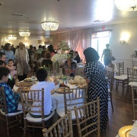Century House And Gardens Event Space In Centerville