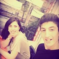 Foto diambil di Çalı İletişim oleh Vildan Ç. pada 6/5/2015