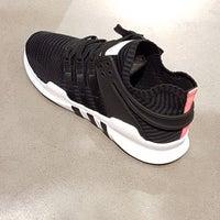 elegant shoes sneakers new arrive adidas Originals Store Dresden - Altstadt - Dresden, Sachsen