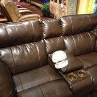 Bob Mills Furniture Central Oklahoma City 3600 W Reno Ave