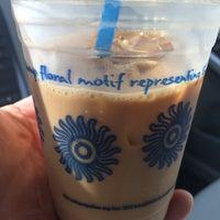Foto scattata a Peets Coffee & Tea da Neal E. il 9/5/2014